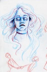 CCampagno_Sketches__3