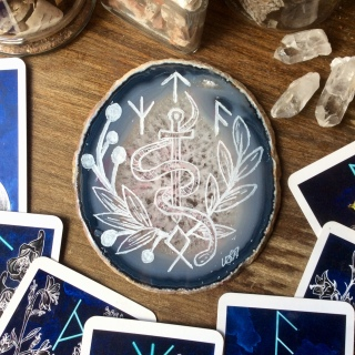 https://hauntingbeautyart.com/engraving-work/